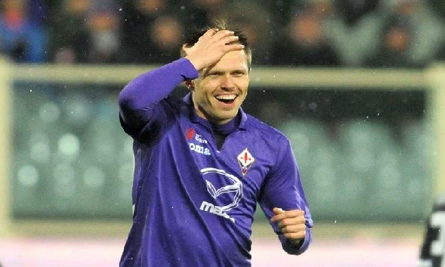 Fiorentina-Milan: solo 0-0 al Franchi