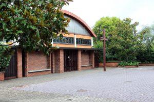 Terremoto, in salvo parrocchiani fiorentini ad Amatrice