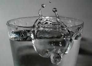 Acqua, rischio rincaro in bolletta